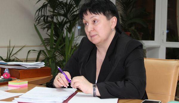 Депутаты от «Единой России» поддержали принятие поправок к Конституции РФ