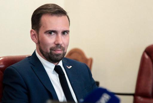 Роман Титов прокомментировал принятие поправок к Конституции РФ