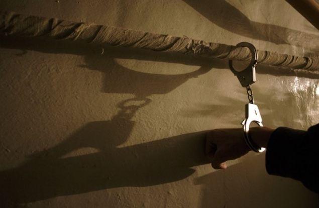 28-летний кировчанин приговорен за свое же похищение