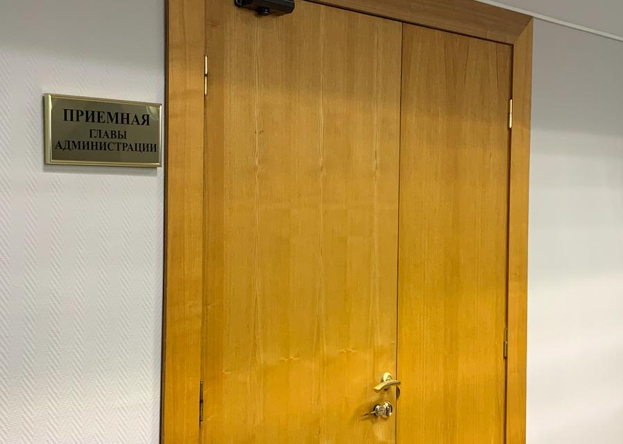 В Кирове проходят испытания кандидаты на должность сити-менеджера
