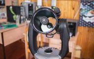В кировских школах откроются астрономические музеи