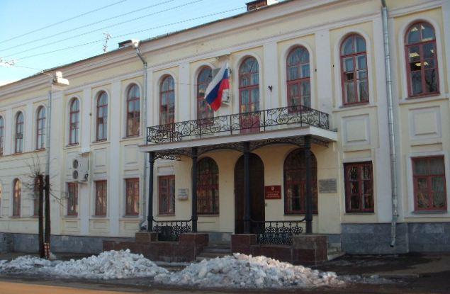 В Кирове осудят сразу 7 членов Свидетелей Иеговы