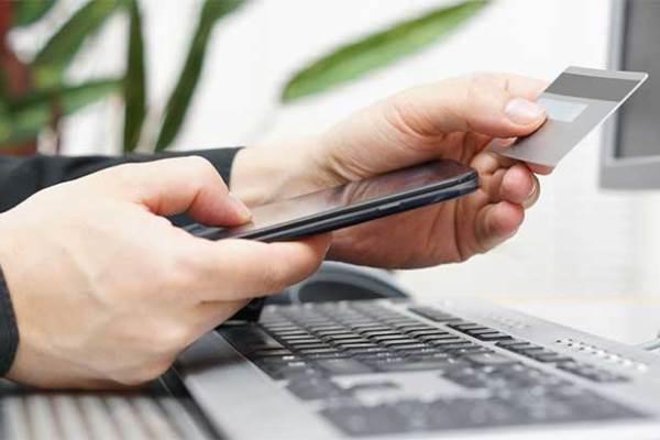 «ЭнергосбыТ Плюс» проводит акцию «Помоги бабушке заплатить онлайн»