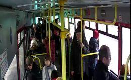 Кировским перевозчикам компенсировали льготные билеты без проверки