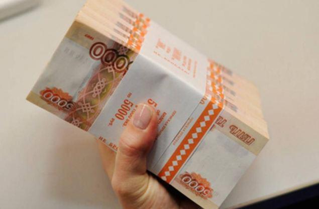 В Кирове выдают кредиты на большие суммы под беспрецедентно низкий процент