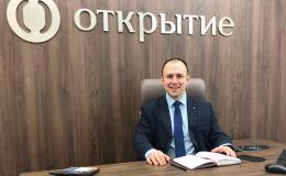 Юрий Садаков о банковских инструментах