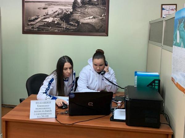Волонтерский центр «Единой России» по оказанию помощи гражданам в связи с пандемией коронавирусной инфекции усилит работу по поддержке ветеранов