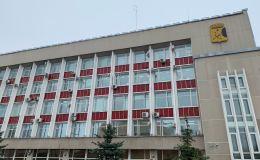 Руководство Кирова выпустило рекомендации для жителей города на время карантина