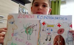 В Кировской области выписали первых пациентов, перенесших коронавирус