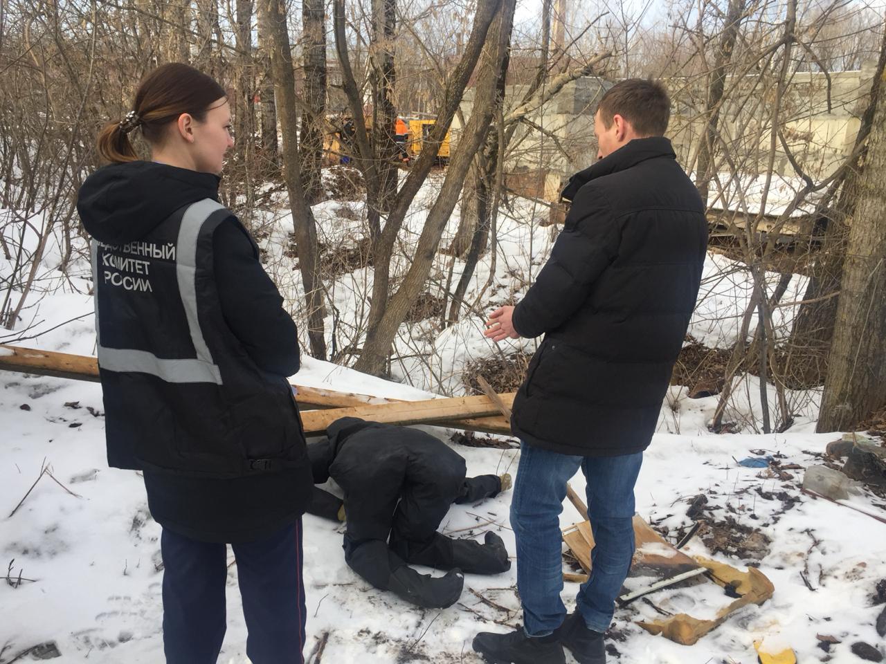 В Кирове вычислили насильника по жевательной резинке