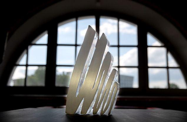 Кировский культурный центр номинирован на престижную премию «Инновация-2020»