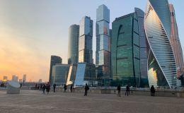 У Кирова есть шанс получить звание столицы