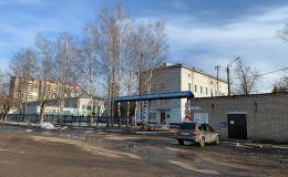Количество больных коронавирусом в Кировской области составило 12 человек