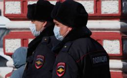 Более полусотни заведений в Кирове нарушили карантинные ограничения
