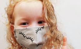 10 кировских фабрик готовы выпускать многоразовые маски