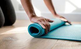 Фитнес на дому: МегаФон открыл кировчанам бесплатный спортивный контент