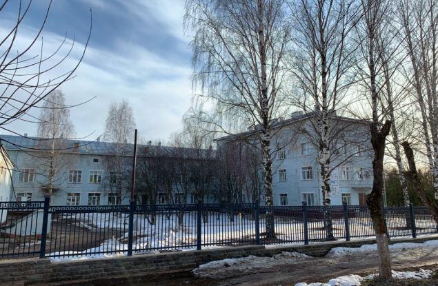 5 пациентов с COVID-19 выписаны в Кирове
