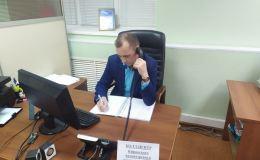Активисты Волонтерского центра «Единой России» включились в работу колл-центра минэкономразвития