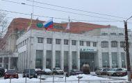 В Кирове увеличили количество открытых отделений Сбербанка