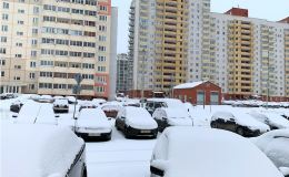 Кировская полиция будет заходить туда, где обычно не появлялась без сигнала