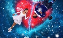 2 апреля в Wink состоится цифровая премьера фильма «Лед-2»