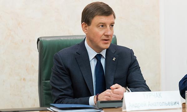 «Единая Россия» совместно предложила ввести особый порядок оплаты услуг ЖКХ из-за пандемии коронавируса