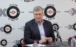 Игорь Васильев о задержании Андрея Плитко
