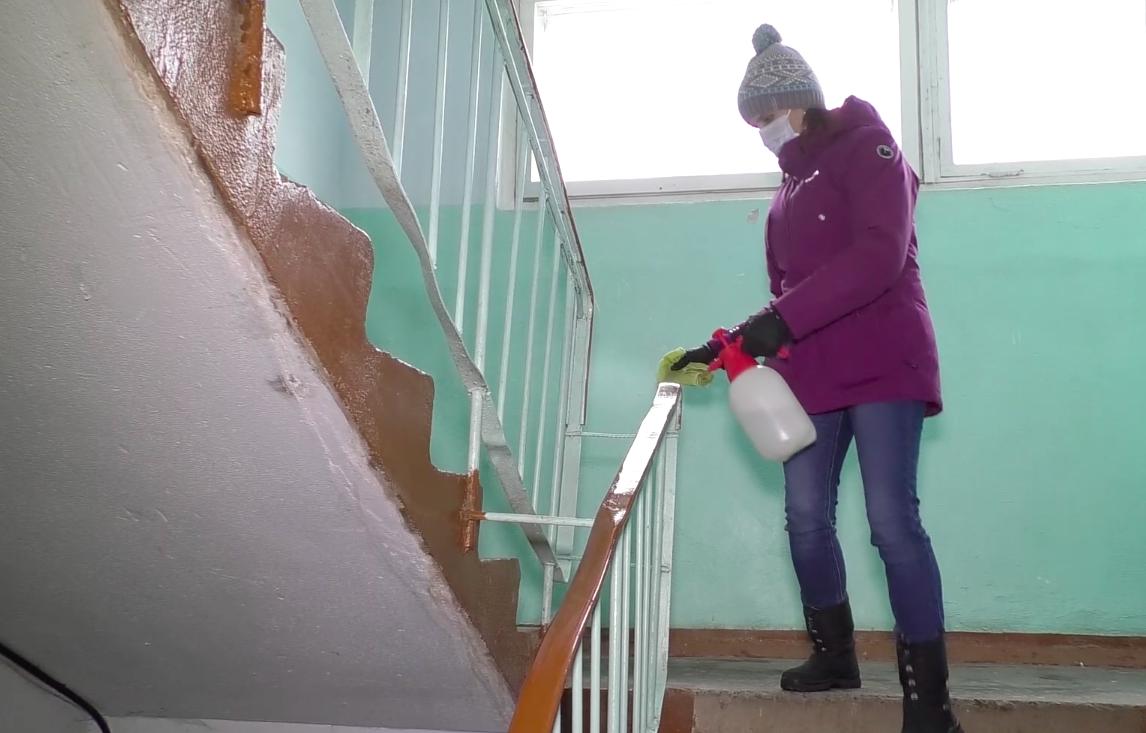 Правительство поддержало предложения «Единой России» о предоставлении льгот на ЖКУ в условиях пандемии коронавируса