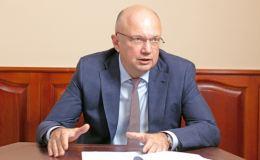 Андрей Плитко и Алексей Шургин уволены из правительства Кировской области