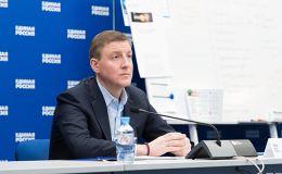 «Единая Россия» вместе с правительством обеспечит правовой механизм президентских выплат семьям в период пандемии коронавируса