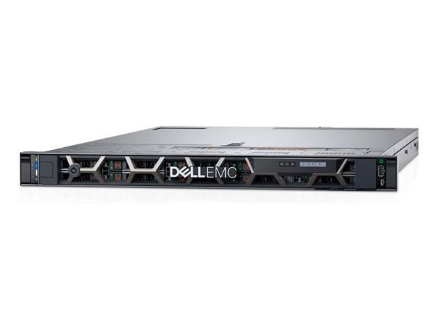 Конфигуратор Dell PowerEdge R440 – новое сервисное решение для развивающихся компаний