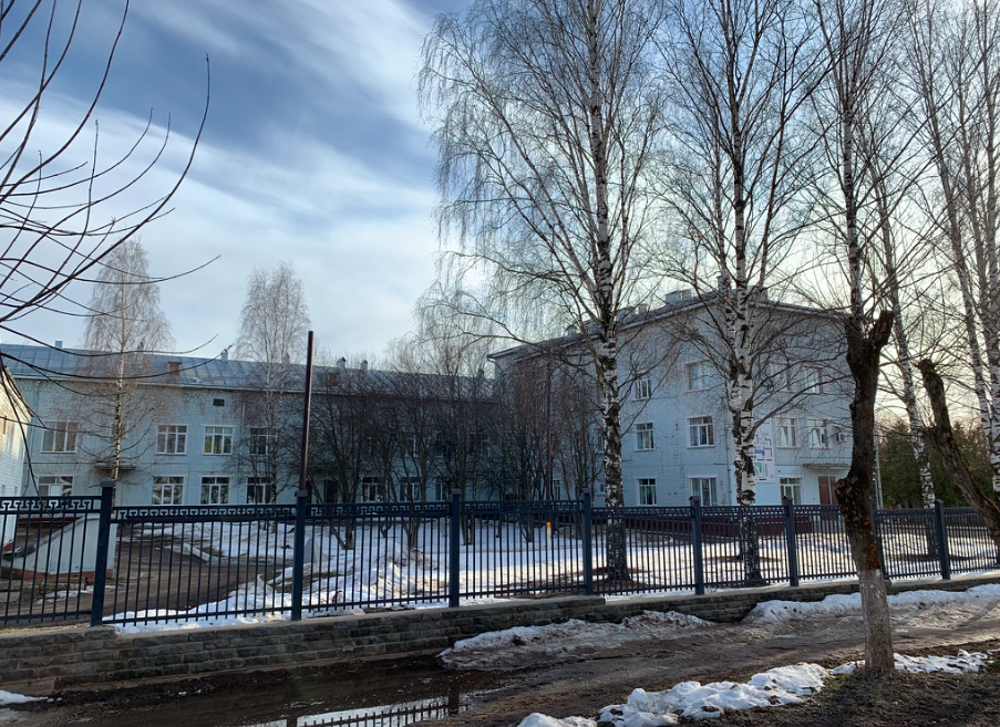 Коронавирус в Кирове: ситуация практически без изменений