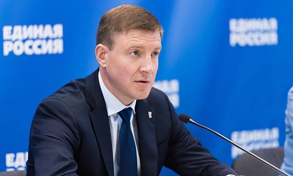 В «Единой России» предложили увеличить максимальный порог по ипотеке, при котором граждане могут уйти на «кредитные каникулы»