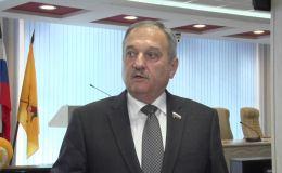 Вскрыты дополнительные эпизоды в деле Владимира Быкова