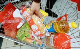 Прокуратура Кировской области выявила факты дефицита основных продуктов и лекарств