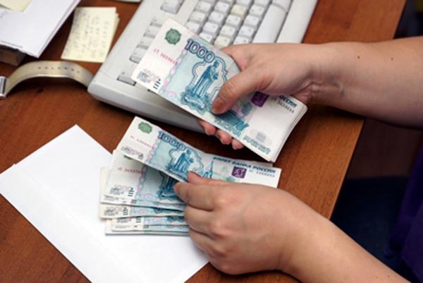 Малые предприятия Кирова сокращают штат и режут зарплаты