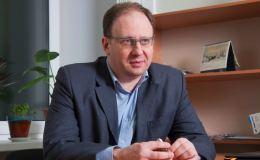 Валентин Пугач о заразившихся студентах и коллеге
