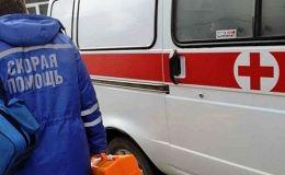 Избиением врача в Кирово-Чепецке заинтересовался Следственный Комитет РФ