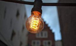 Десятки домов в разных частях Кирова завтра останутся без электричества
