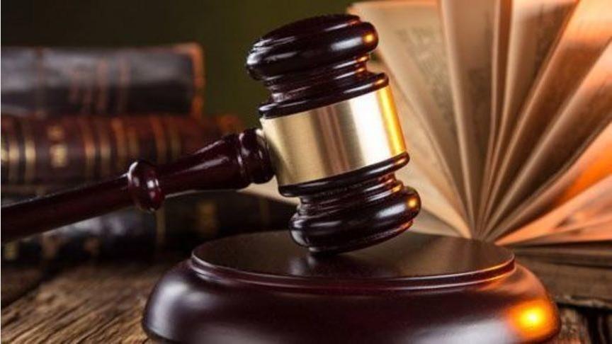 Приговор гендиректору УК «Модо Комфорт», причинившему материальный ущерб «КТК», оставлен в силе