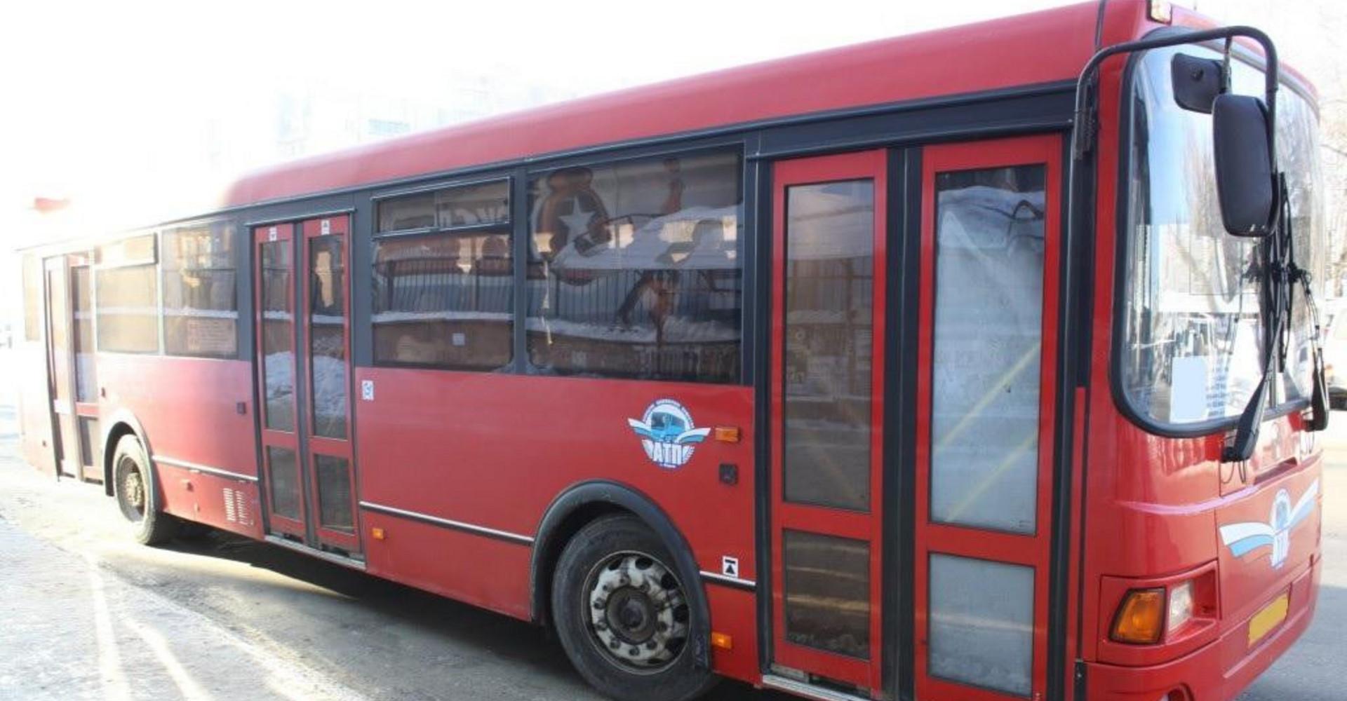 В связи с началом дачного сезона в Кирове, несколько автобусных маршрутов будут продлены