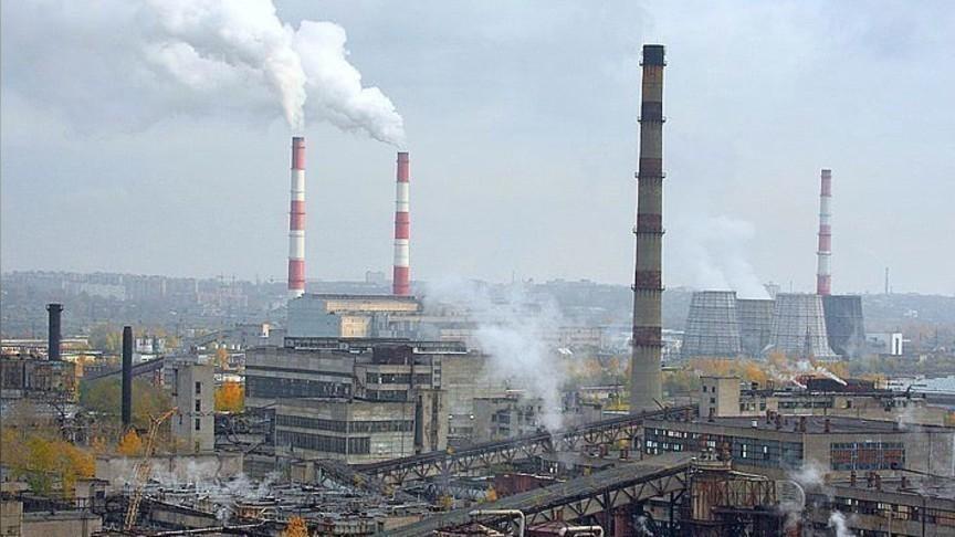 Арбитражный суд отказал Кировскому БХЗ в снятии ареста с денежных средств