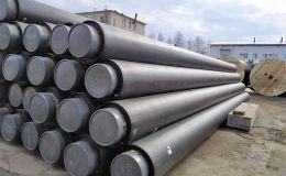 КТК вложит в обновление теплосетей Кирова около 850 млн рублей