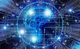 Более 50 банков готовы подключиться к облачному решению «Ростелекома» по безопасности для единой биометрической системы