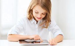 Ростелеком» продлил доступ к цифровому сервису образования «Лицей» за 1 рубль до конца мая
