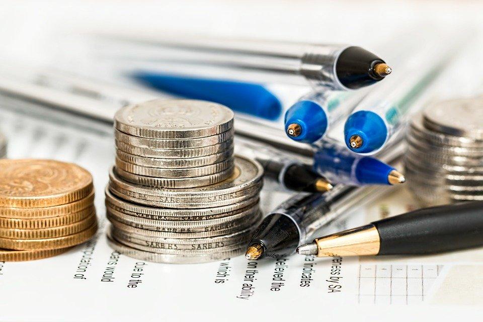 Займы в карантин: где найти деньги в сложный период?
