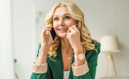 «Ростелеком» предлагает новым корпоративным пользователям мобильной связи все тарифы «Вызов» за один рубль