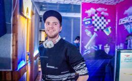 Михаил Рублев о разработке видеоигр