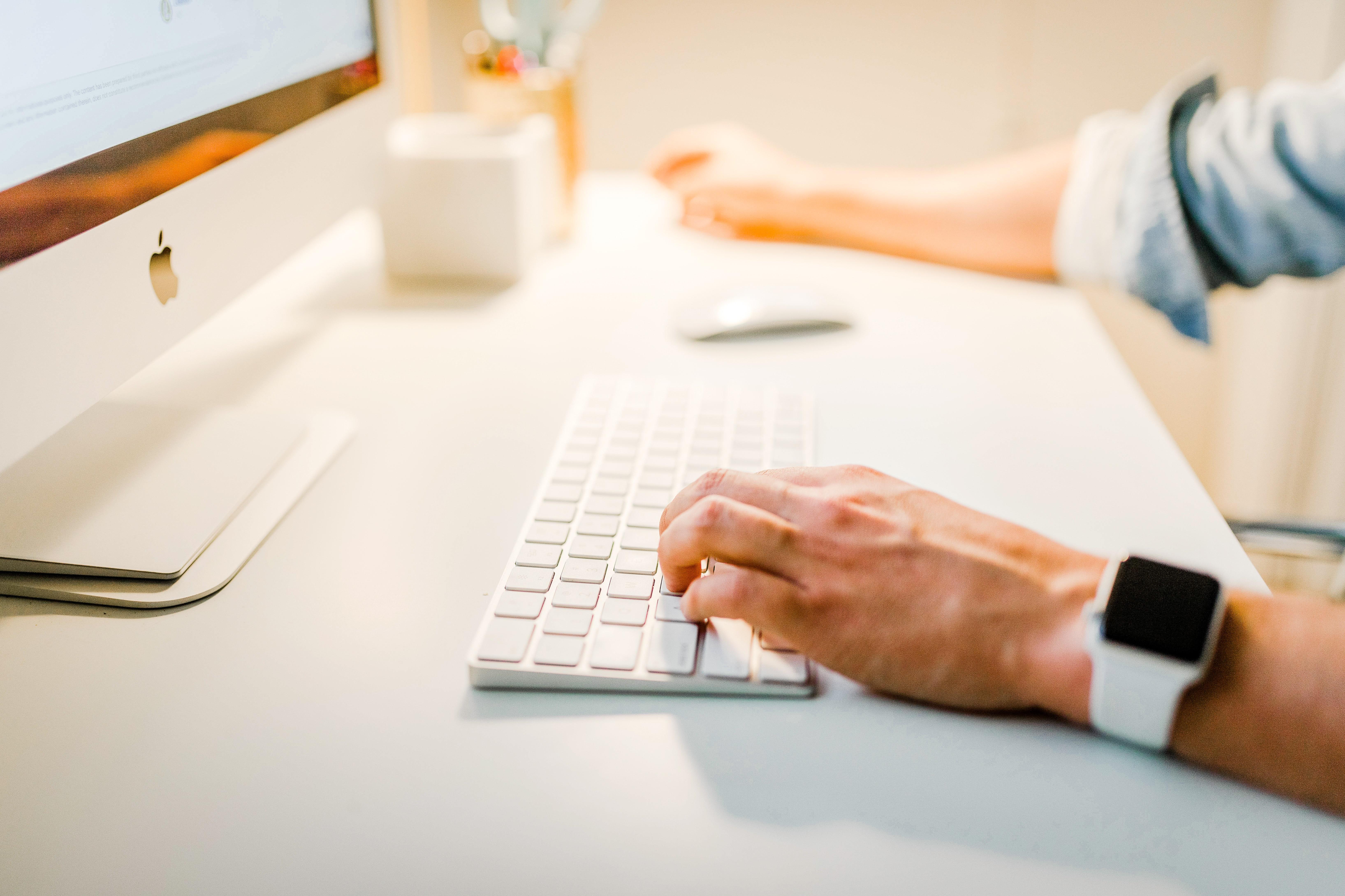 Почему сейчас так важно управление репутацией в поисковиках