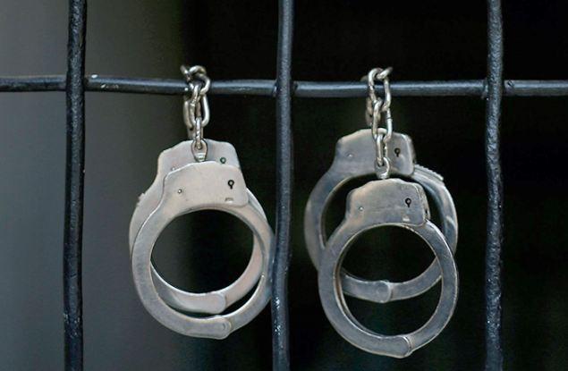 Жертвами 63-летнего извращенца из Лянгасово стали как минимум 4 девочки